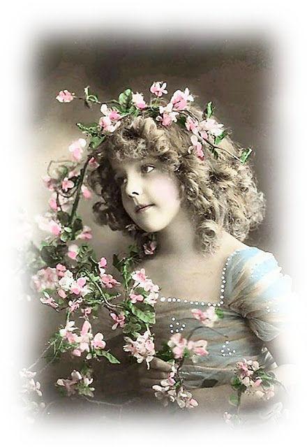 1910trendles_hair[1]