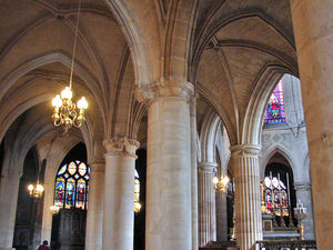 Saint_Germain_l_Auxerrois_60