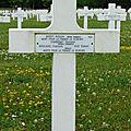 Chabenat fernand (le pêchereau) + 26/09/1915 souain (51)