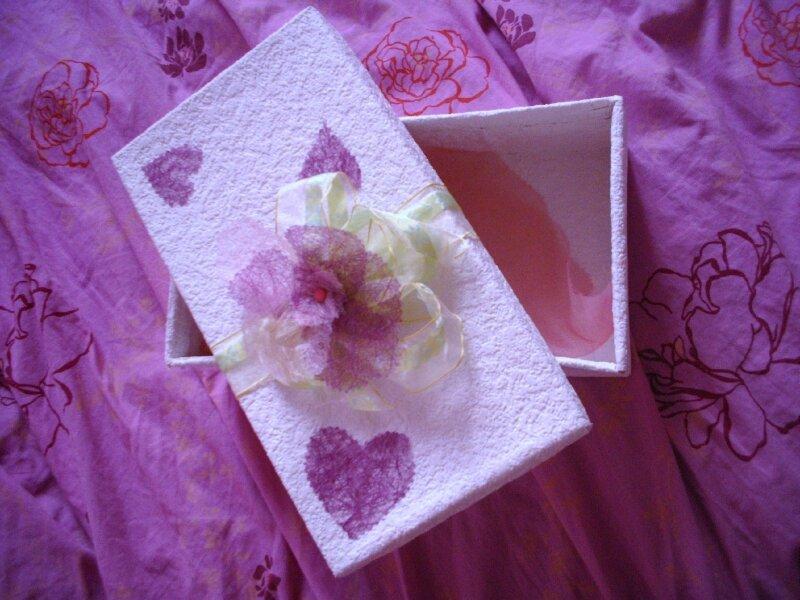 boite fleur 2