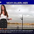 virgiliahess04.2020_12_18_meteolejournalpremiereeditionBFMTV