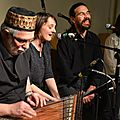 concert MOUSSAFIR 30 mars (9)