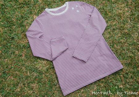 Tee_shirt_023