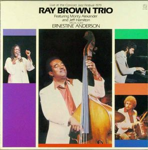 Ray_Brown_Trio___1979___Live_At_The_Concord_Jazz_Festival_1979__Concord_Jazz_