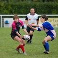 18IMG_1169T