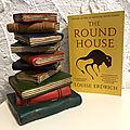 The round house - louise erdrich (2012)