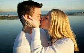 comment-se-remettre-d-une-rupture-amoureuse-10788460cfubw