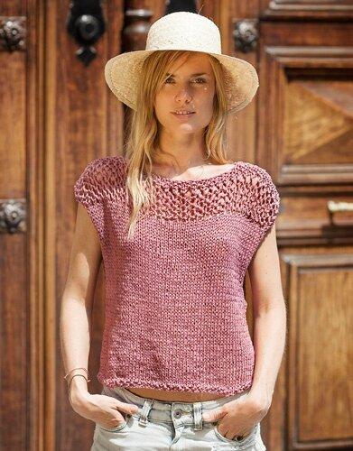 patron-tricoter-tricot-crochet-femme-pull-printemps-ete-katia-8023-478-01-g (1)
