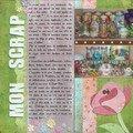 05 - Scrap 2007 : arrêt sur image (Daniela)