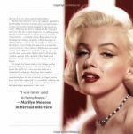book-marilyn_words_music-1g