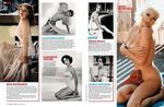 2012_10_fhm_south_africa_p32_33