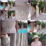 robe_beige_reversible