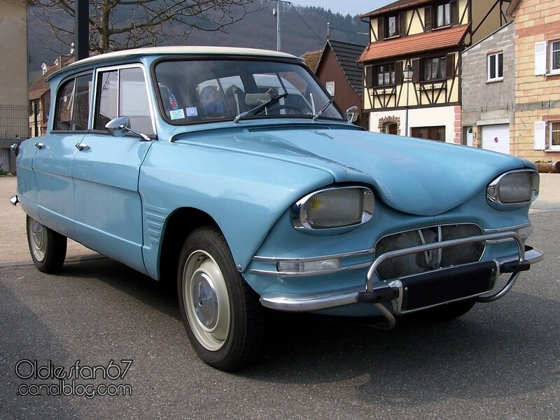 citroen-ami-6-berline-1963-1