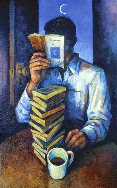 livres_269