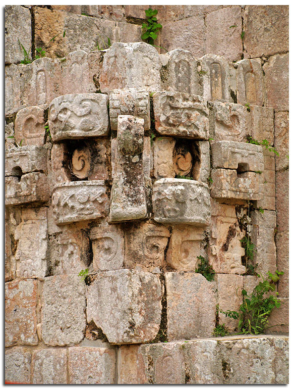 Mexique_Uxmal7