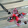 Chinese butterfly, 25€ [VENDU]