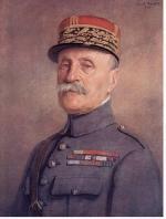 Foch-marechal-couleur