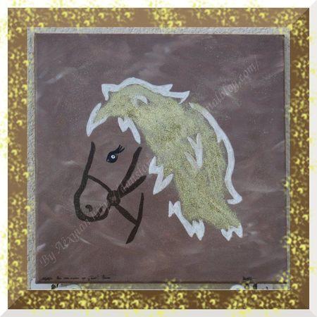 tableau_cheval_Luna