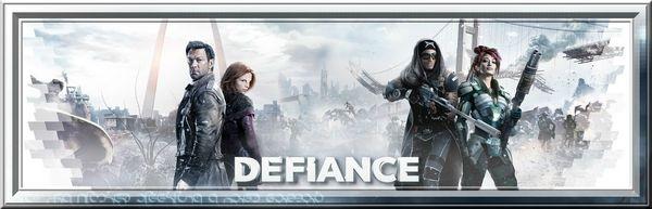 defiance_2