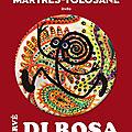 Les 1,2,3 et 4 novembre :les arts du feu de martres tolosane