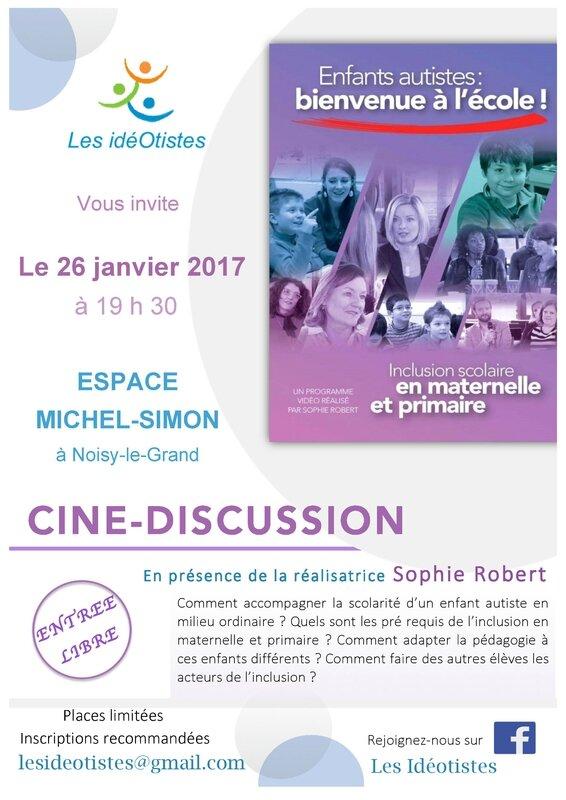 affiche film inclusion scolaire espace Michel Simon Noisy Sophie Rober-page-001