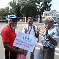 23 mars 2013 La manif pour tous à Nouméa 3
