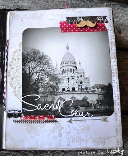 scrapbox paris (13)