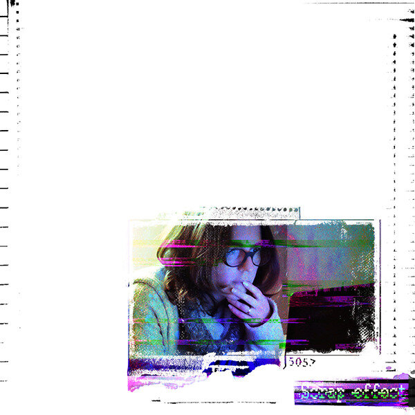 19-01 scrap effect