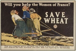 usa-save-wheat
