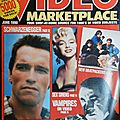 1990-06-videomarketplace-usa