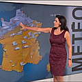 patriciacharbonnier05.2014_07_15_meteotelematinFRANCE2