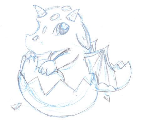 dragonnet_1