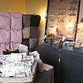 2015 - octobre - 3 et 4 - Salon Passionnément Jardin de Deauville (15)