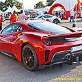 Ferrari 488 #249823_02 - 2011 [I] HL_GF