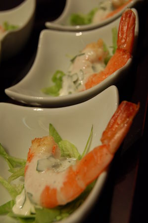 scampi_aux_herbes__2_