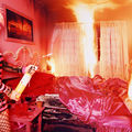pink_by_lachapelle-2002-shooting-010-1