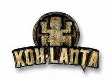 koh_lanta