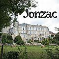 20160619 Jonzac
