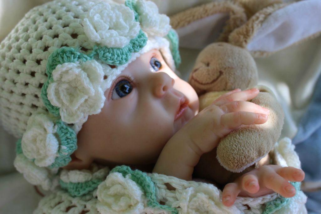 bébé timotei et bébé bonnie 043