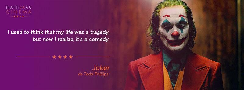 cover-joker-nathvaaucinema_HD