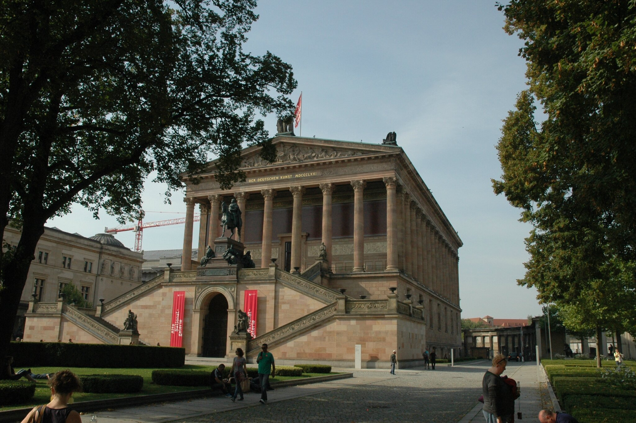 099 Old National Gallery (4)