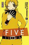 five3