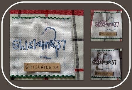 ghislaine37_salfev20_col1