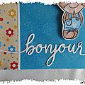 ART 2019 08 bonjour nounours 3