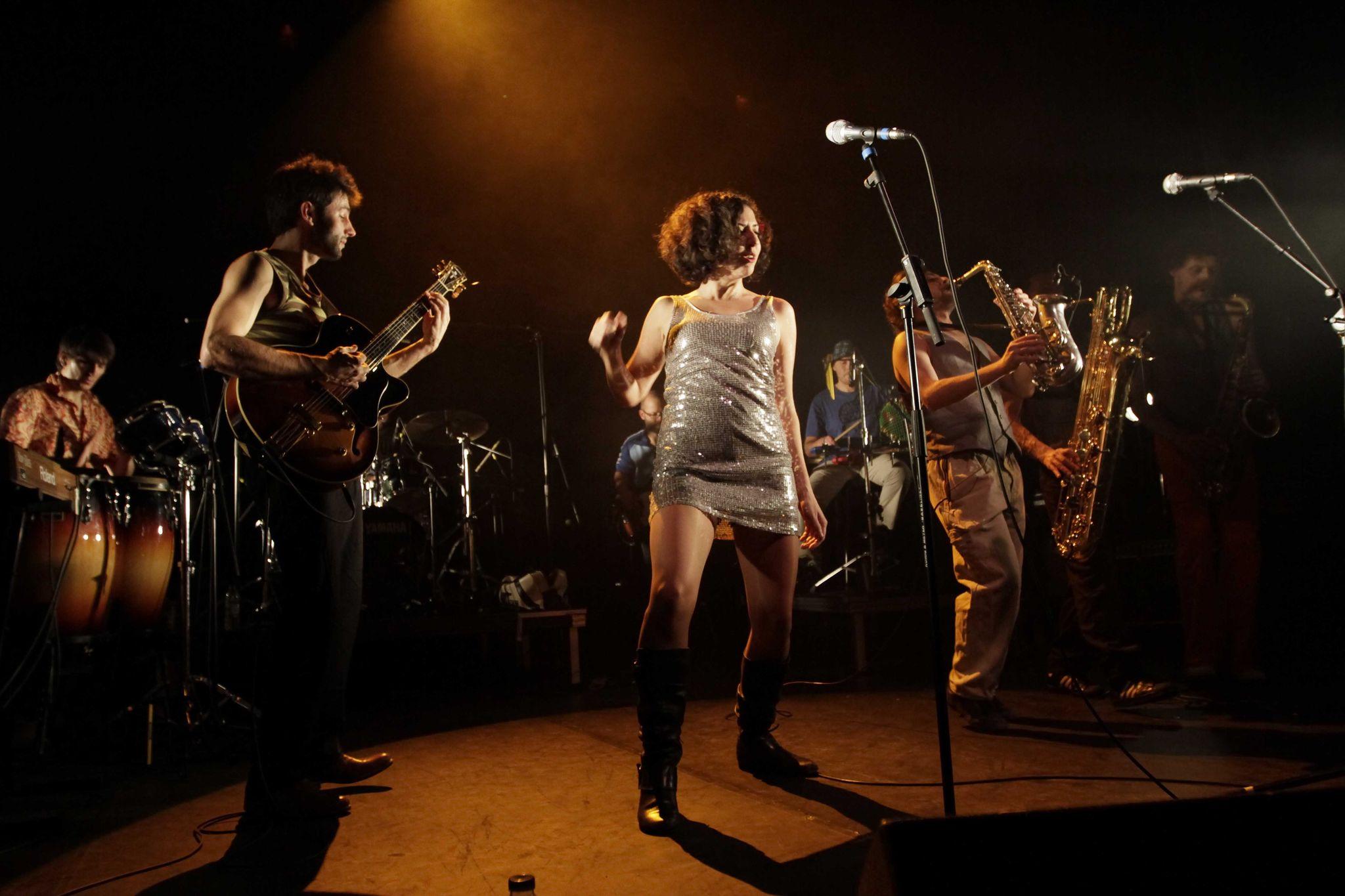 AfroWildZombies-Tour2Chauffe-LesArcades-2012-233