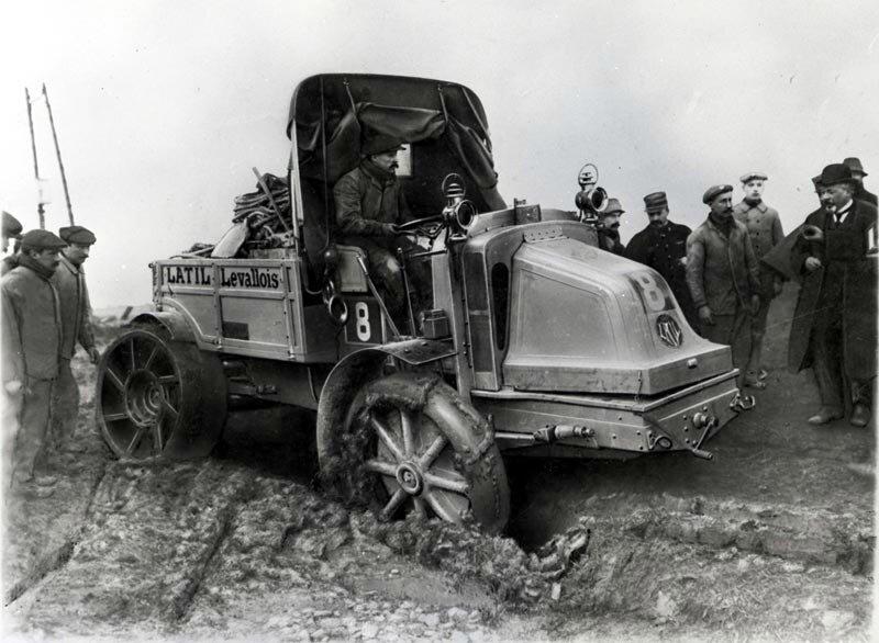 Latil-TAR-essais-1913