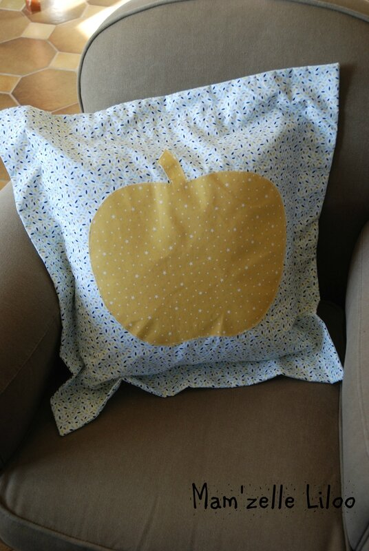 coussin pomme A (1)