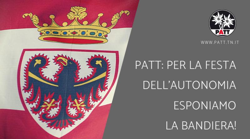 PATT_-per-la-festa-dell'Autonomia-esponiamo-la-bandiera