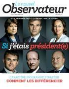 nouvelobs-newscover