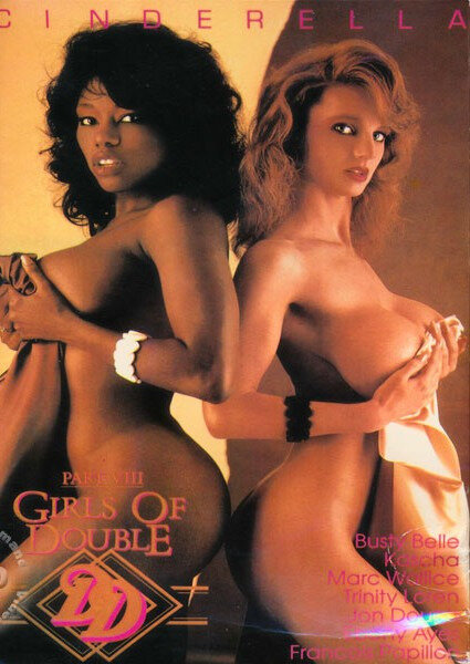 Girls_of_Double_D_8_Front_cover
